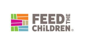 Feed the Childres