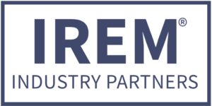 IREM Industry Partners