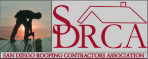 Home - RSI Roofing